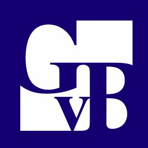Gabriele-von-Bülow-Gymnasium