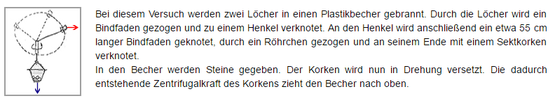 wk_Gewichtheber-VErsuch