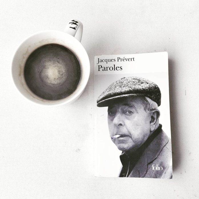 Poesie Auf Französisch Gabriele Von Bülow Gymnasium